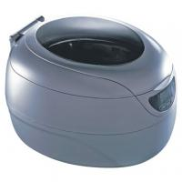 Quality Dental CD-7820A Ultrasonic Cleaner with CD Cleaning Capability for sale