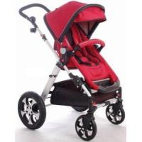 Quality Baby Stroller for sale
