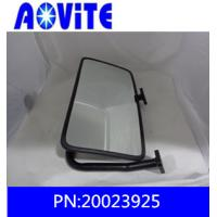 Buy Terex left back mirror assy 20023925 at wholesale prices