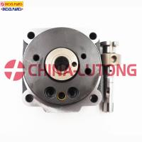 Quality ve pump parts-hydraulic head and rotor Oem 1 468 336 626 For Perkins for sale
