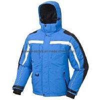 China Mens Padded Jacket for Winter (PH-S07) on sale