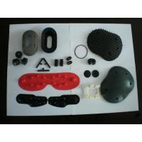 Quality Silicon Sports Accessories for sale