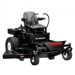 "Quality Swisher (60"") 27 HP Zero Turn Riding Lawn Mower for sale"