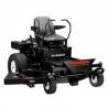 "Buy cheap Swisher (60"") 27 HP Zero Turn Riding Lawn Mower from wholesalers"