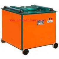 Quality Automatic Steel Bar Bender and Bending Machine,Rebar Cutting Machine for sale