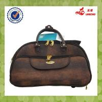 Buy cheap Commercial Business Man Cheap High Quality Boarding Bag product