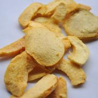 Quality Dried fruit chips, bulk mixed fruit chips, for sale