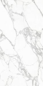 Quality Italy Design 1600*3200mm Marble Look Floor Tiles Full Polished Glazed for sale