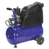 Quality Oil Free Piston Air Compressor 24L St601948 for sale
