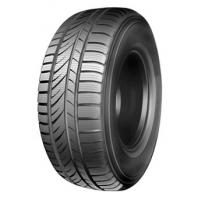 Quality Passeager Car Tires for sale