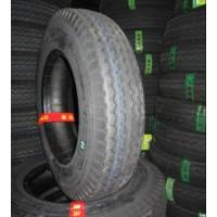 Quality Light Truck Tire 7.50-16 7.50-15 Rib DOT CCC ISO for sale