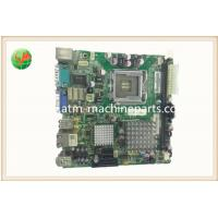 Buy cheap 1750228920  PC280  PC285 Motherboard Mainboard  01750228920 Procash 280 285 ATM from wholesalers
