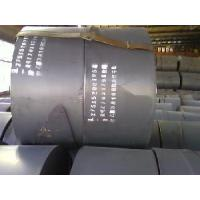 Quality 40Mn2/a29 1340/SMn438 Alloy Plate for sale