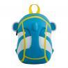 Cheap Kindergarden Children School Backpack , Cute Kids School Satchels wholesale