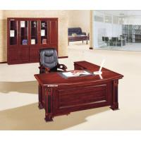 office table designs office table design edw 219