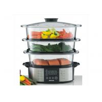 Commercial Steamers For Cooking ~ Commercial food steamer images