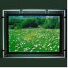 Buy cheap Fashion Acrylic LED Panel/LED Light Frame/LED Light Box, Easy to Change from wholesalers