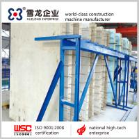China precast concrete parts,elements production line on sale