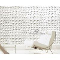 Buy cheap 3D Wall Panels in Home Wave Wall 3d Effect WY- 168 from wholesalers