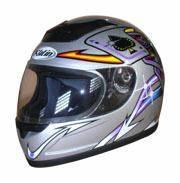 China Motorcycle Helmet(Dot,AS,ECE Approved) on sale