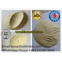 Buy cheap Fat Loss Steroids Powder  2,4-Dinitrophenol DNP Powders for Medicine CAS:51-28-5 from wholesalers
