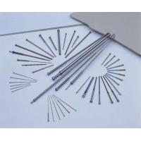 Buy cheap Chinese Ejector PIN Maker from wholesalers