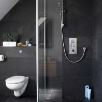 Quality shower room/shower enclosure PY-ANF312 for sale