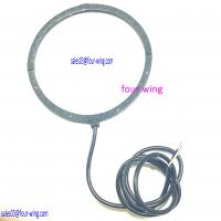 Quality Best Plastic Coil Molded Coil for sale