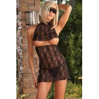 Quality Sexy Lingerie Wholesale Babydoll Lingerie Chemises Aphrodisia Lingerie for sale