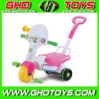 Buy cheap Funny Baby toy,Pink Skating Walker and Toddler Car with Music ,light,Kids Car from wholesalers