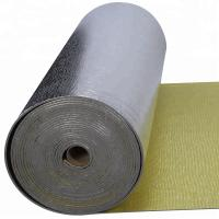 Buy Polyethylene Hard Foam Board Ldpe Foam Sheet Insulation Easy To Fabricate at wholesale prices