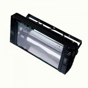 Quality Streamlined Shape Xenon Concert Stage Lights, 1500w 240v Flashing Strobe Lights for sale