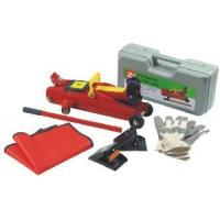 Quality Automotive Repair Tool Kit 5PC for sale