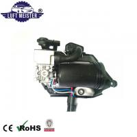 Quality Ford Expedition Air Suspension Compressor Shock Pump 6L1Z5319AA 78 - 10010 AN for sale