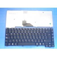 Quality Gateway MX6700 MX6900 NX550 AEMA6TAU028 laptop notebook keyboard for sale