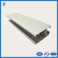 China Aluminium Extrusion Profile for Window on sale