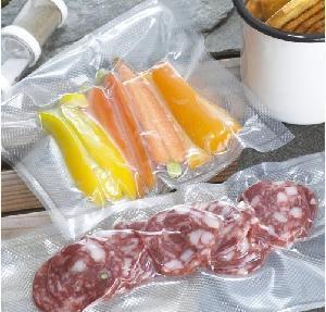 Quality EVOH Barrier Packaging Film or Bag for sale