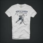 Quality hot sale AF t-shirt LV t-shirt YSL t-shirt. for sale