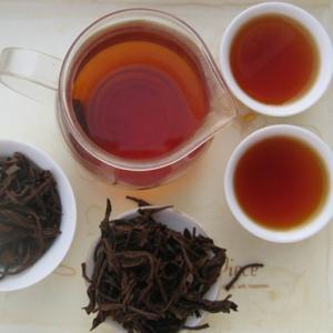 China Organic Black Tea Powder  Natural Drink Tea Instant Powder China Tea Extract on sale