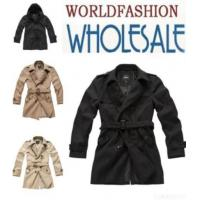 Quality Men Jackets for sale