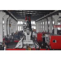 Buy Rods feeding Slanted Workover Drill Rig RX250 used for the construction of horizontal, directional and vertical wells at wholesale prices