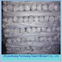Shijiazhuang Feichuang Imp&Exp Co.,Ltd