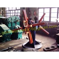 Quality HGHF STRAIGHT SEAM WELDED TUBE MILL LINE for sale