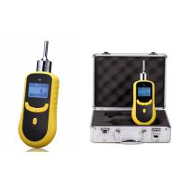 Buy HSTDX70 Single Gas detector of carbon dioxide at wholesale prices