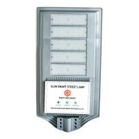 China Commercial Solar Parking Lot Lights 120w , Solar Powered Road Lights Aluminum Case on sale