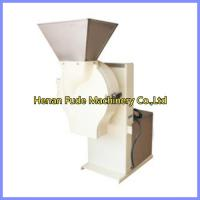 Buy cheap Garlic slicer, ginger slicer, onion slicer, garlic cutting machine from wholesalers