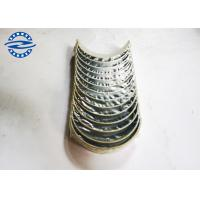 Buy cheap Original Condition Excavator Engine Parts D6d 34 Main Connecting Bearing from wholesalers