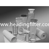 Buy cheap Dust Collection Bag from wholesalers