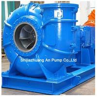 Quality Chemcial Desulphurization Circulating Pump for sale