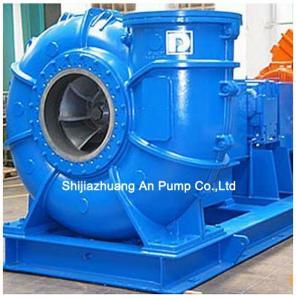 Quality Chemcial Desulphurization Circulating Pump for sale